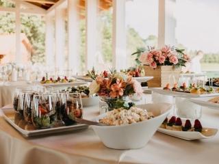 Švediškas stalas